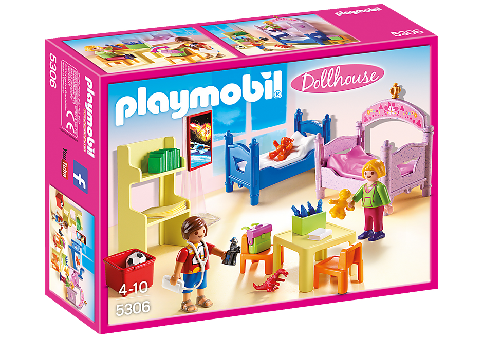 http://media.playmobil.com/i/playmobil/5306_product_box_front/Children's Room