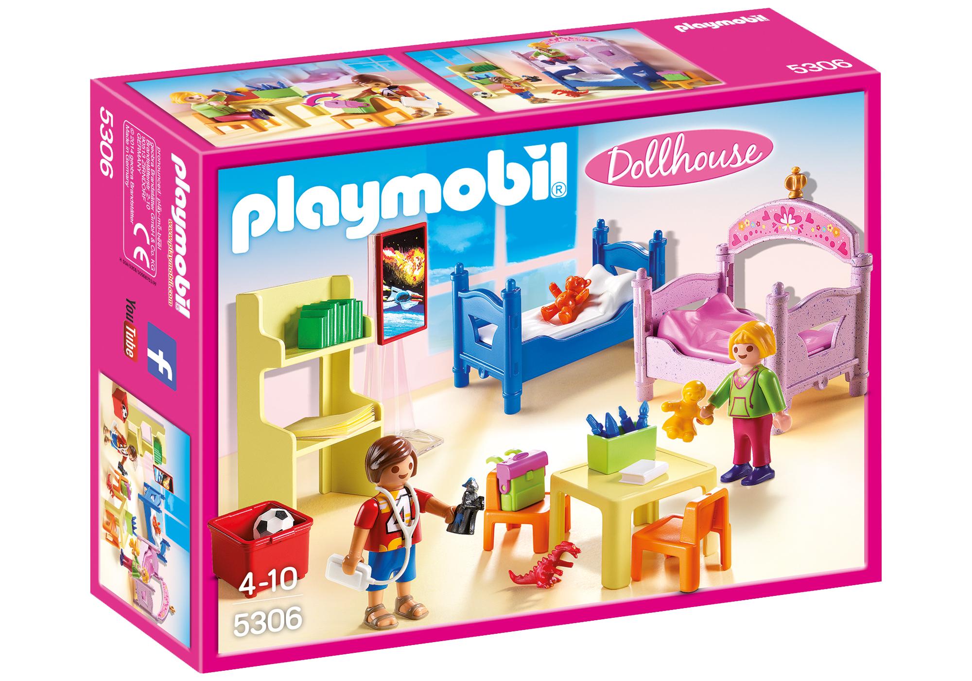 http://media.playmobil.com/i/playmobil/5306_product_box_front