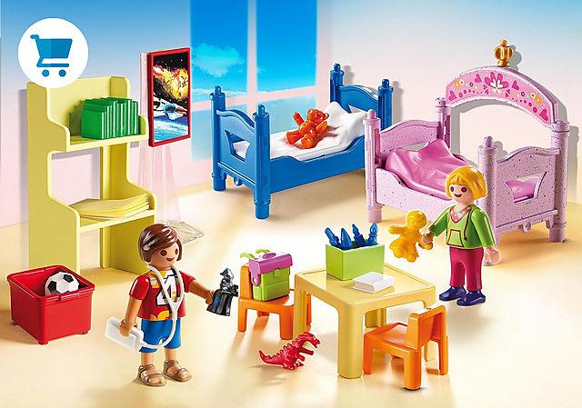 5306_product_detail/Quarto das Crianças