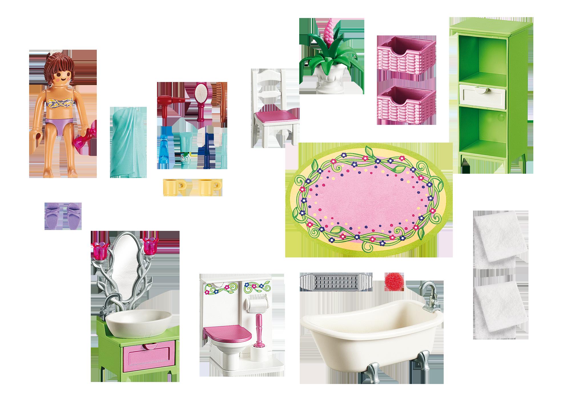 http://media.playmobil.com/i/playmobil/5307_product_box_back/Baño Vintage