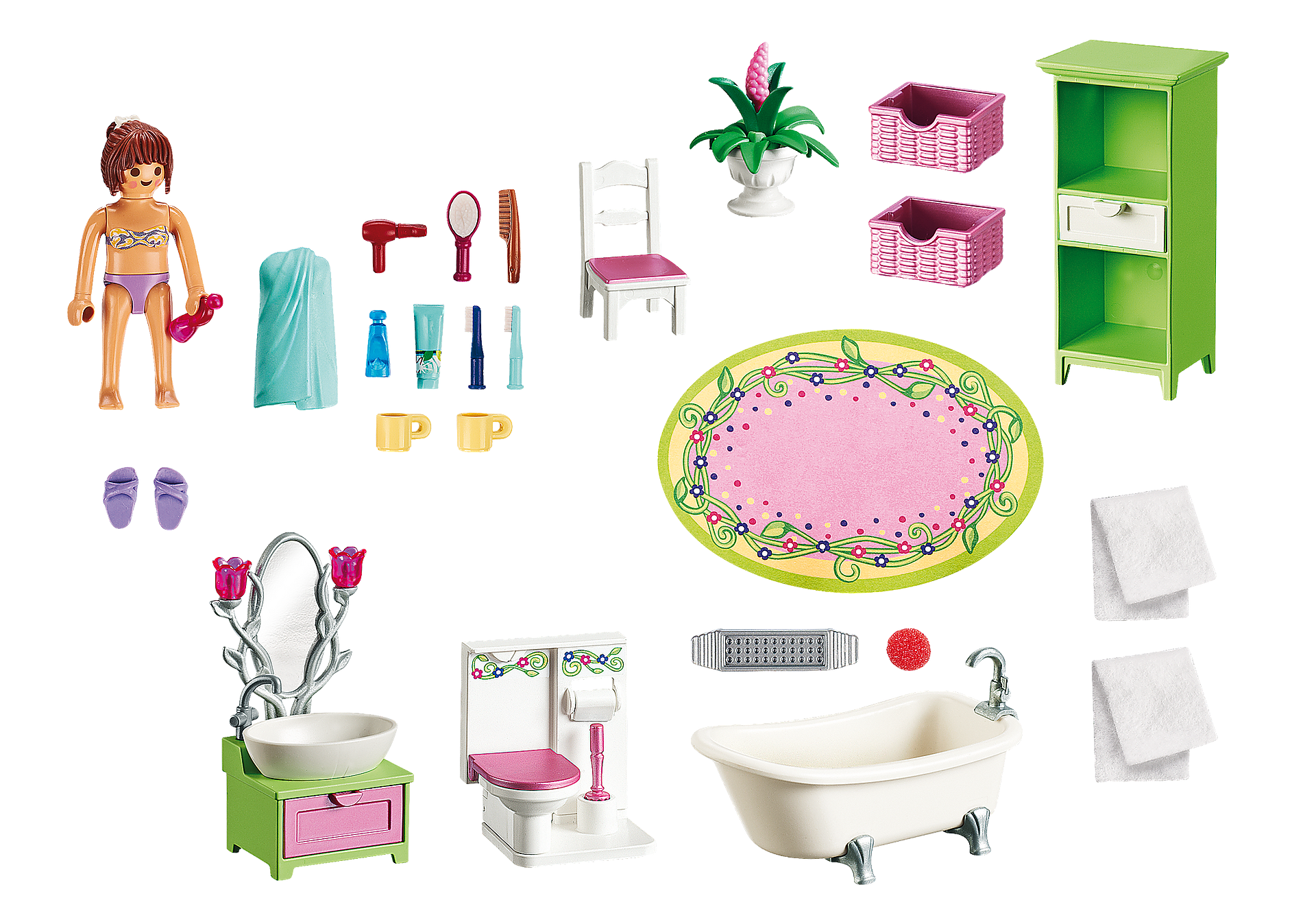 http://media.playmobil.com/i/playmobil/5307_product_box_back/Vintage Bathroom