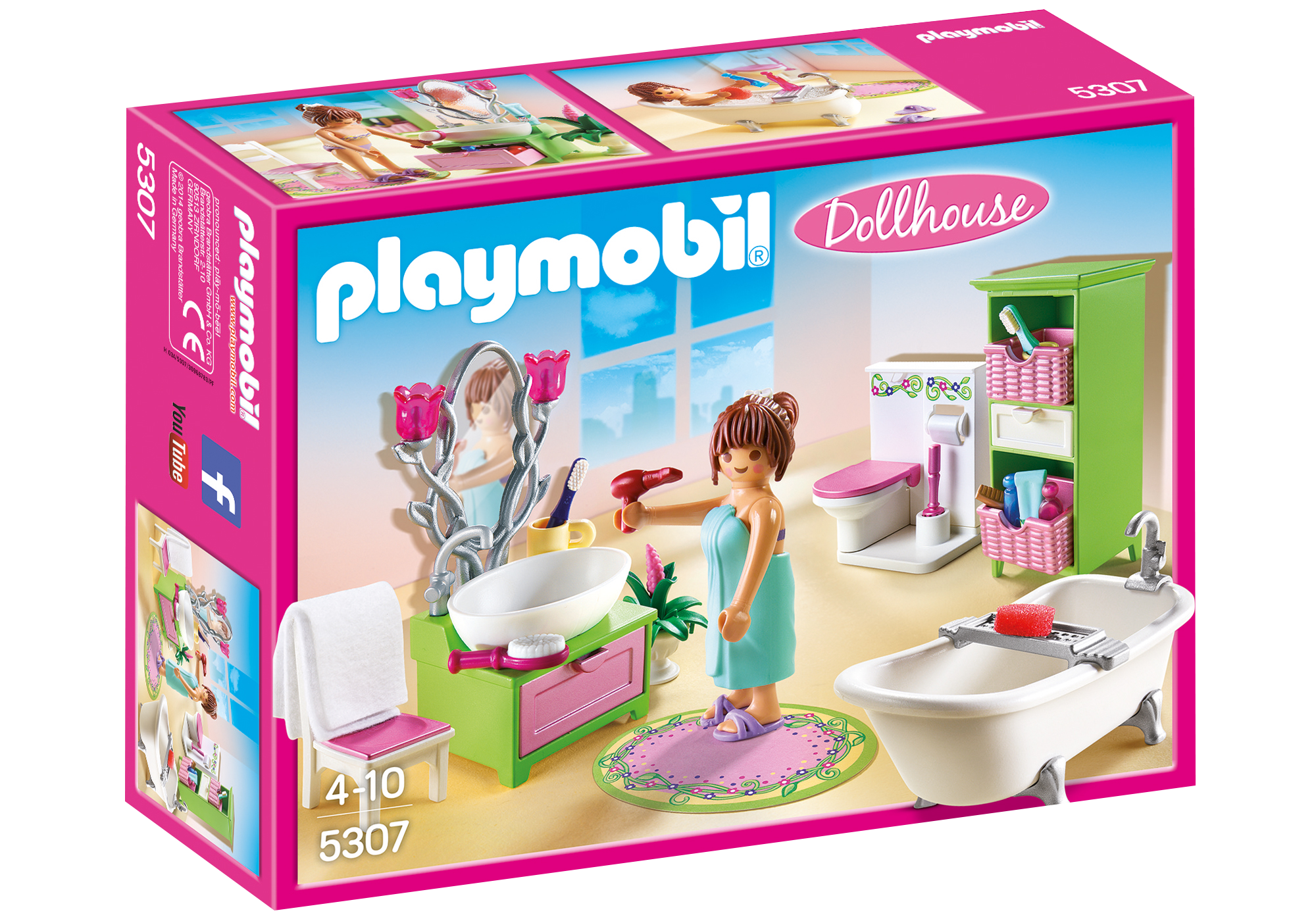 http://media.playmobil.com/i/playmobil/5307_product_box_front/Romantiskt badrum