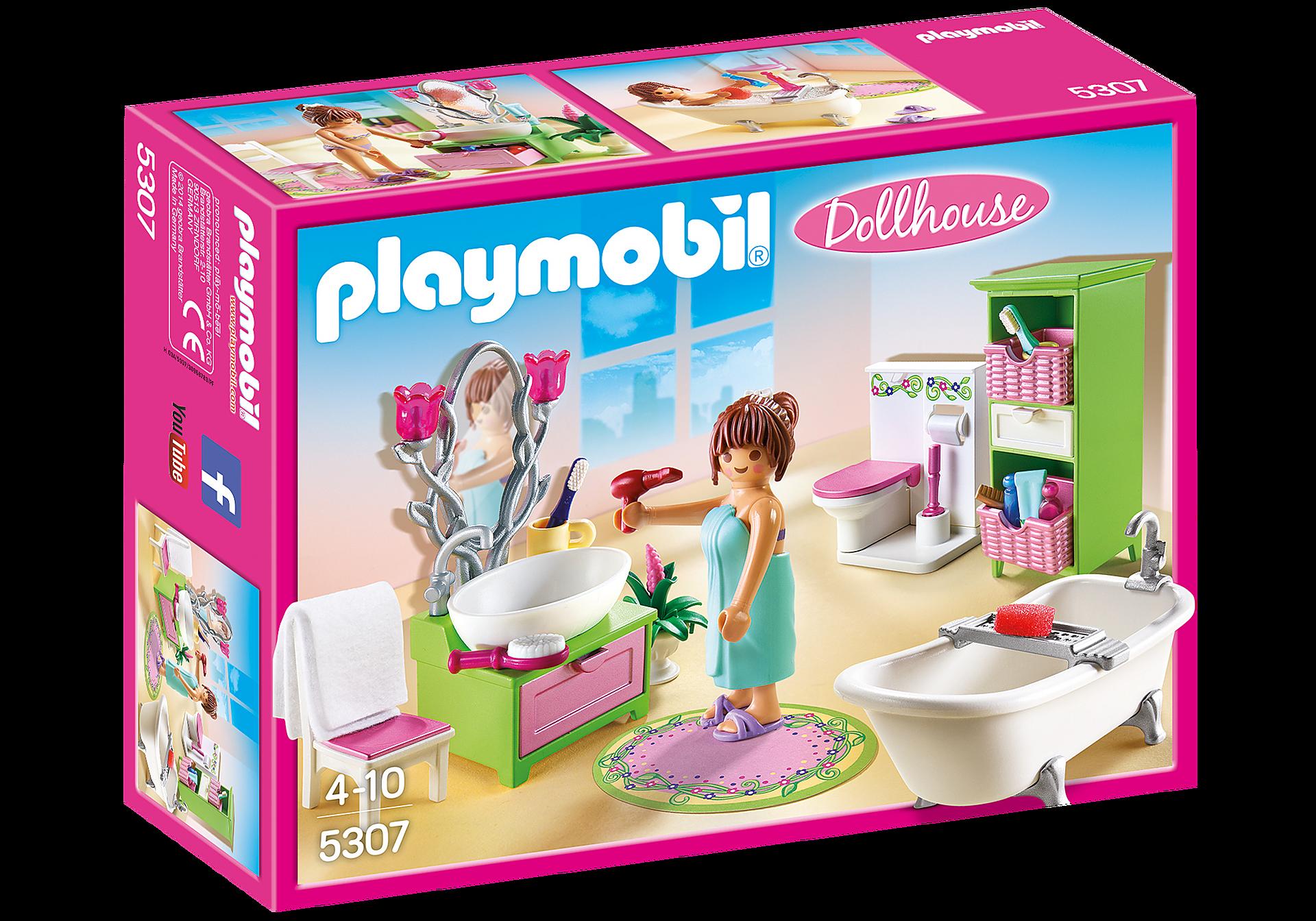 http://media.playmobil.com/i/playmobil/5307_product_box_front/Vintage Bathroom