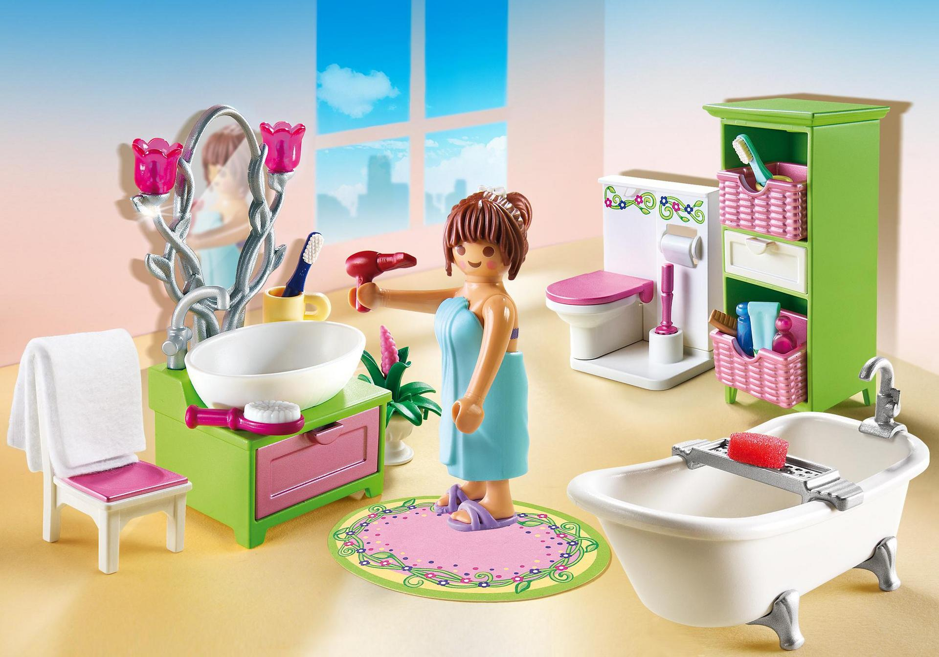 Playmobil City Life Furniture - Furniture Ideas