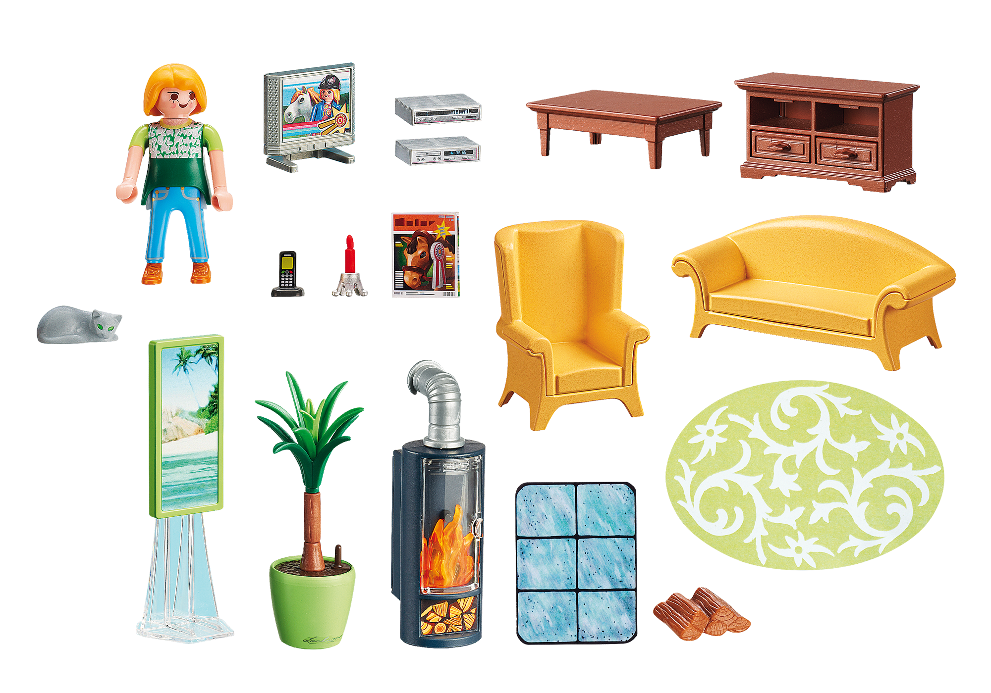 http://media.playmobil.com/i/playmobil/5308_product_box_back/Living Room with Fireplace