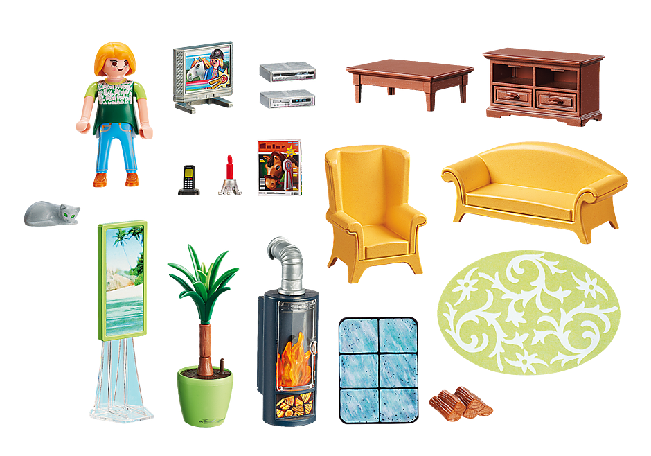 http://media.playmobil.com/i/playmobil/5308_product_box_back/Wohnzimmer mit Kaminofen