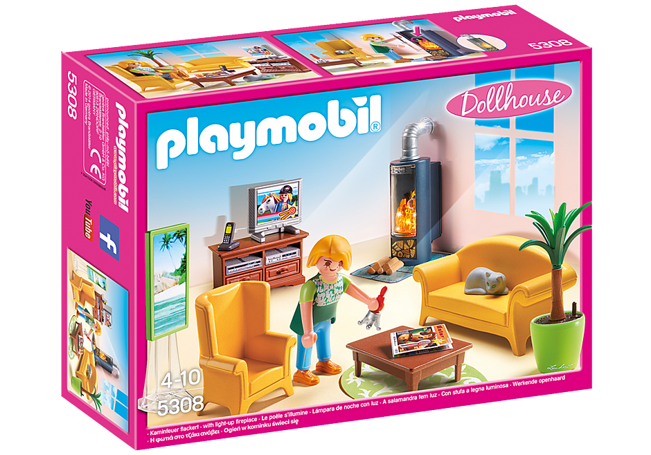 http://media.playmobil.com/i/playmobil/5308_product_box_front/Living Room with Fireplace