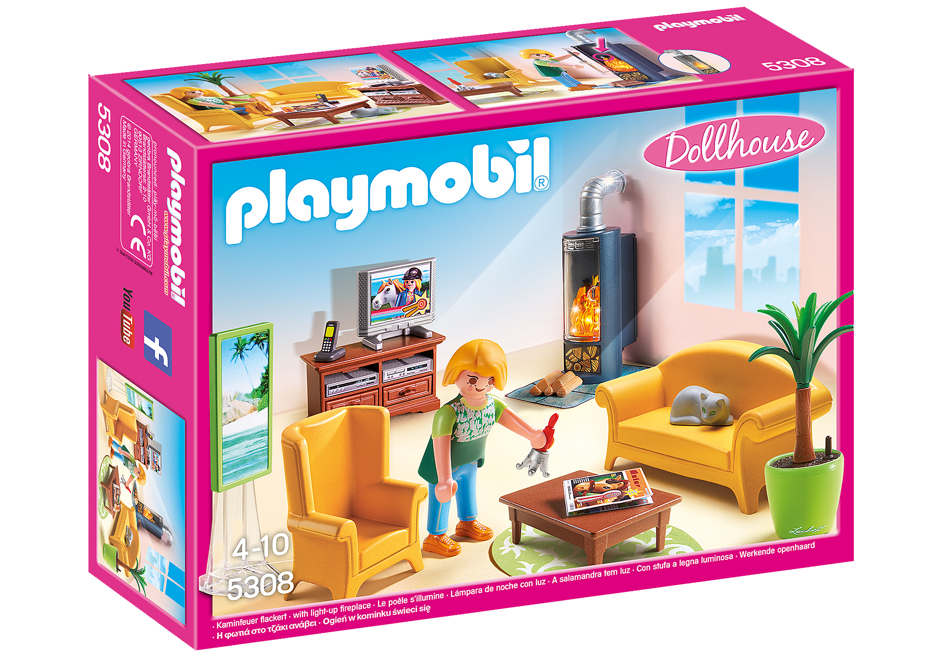 http://media.playmobil.com/i/playmobil/5308_product_box_front/Salon z kominkiem