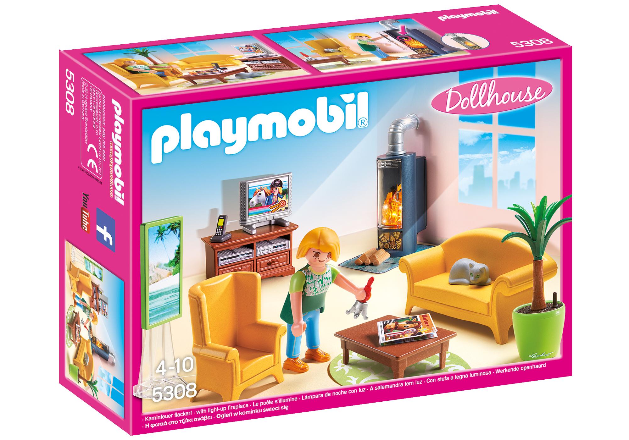 http://media.playmobil.com/i/playmobil/5308_product_box_front/Salon z kominkiem