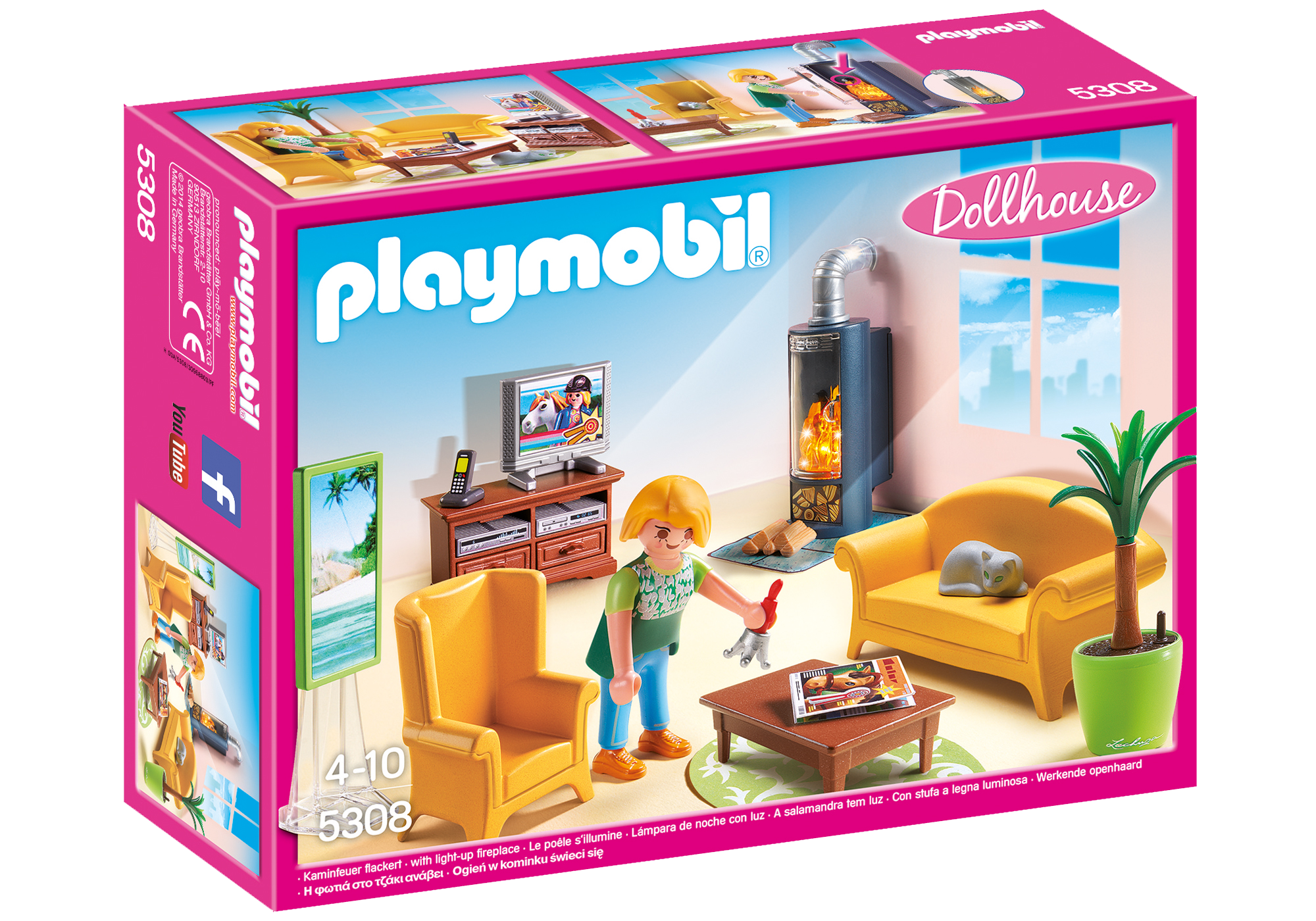 http://media.playmobil.com/i/playmobil/5308_product_box_front/Wohnzimmer mit Kaminofen