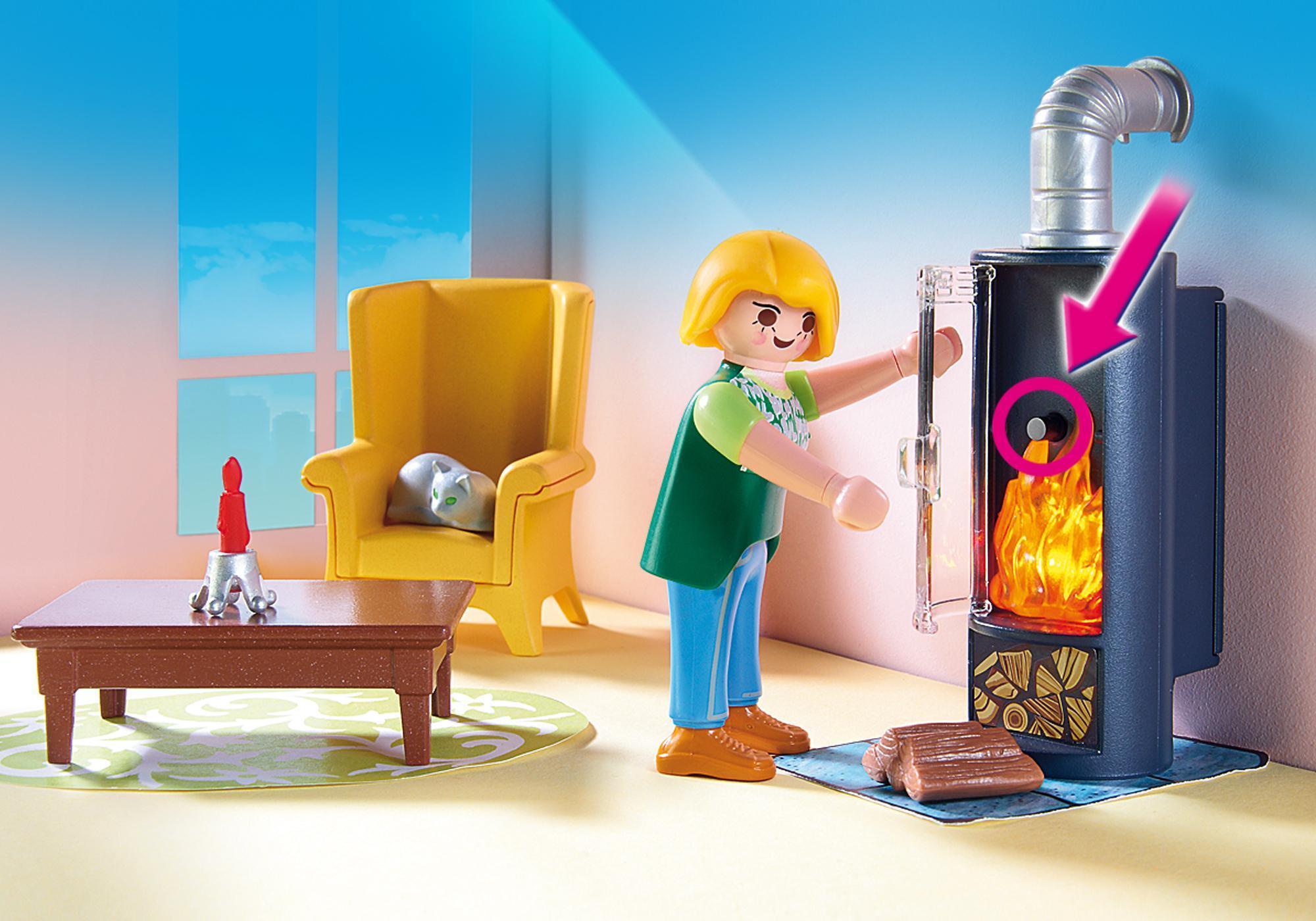 http://media.playmobil.com/i/playmobil/5308_product_extra1/Sala de Estar con Fuego