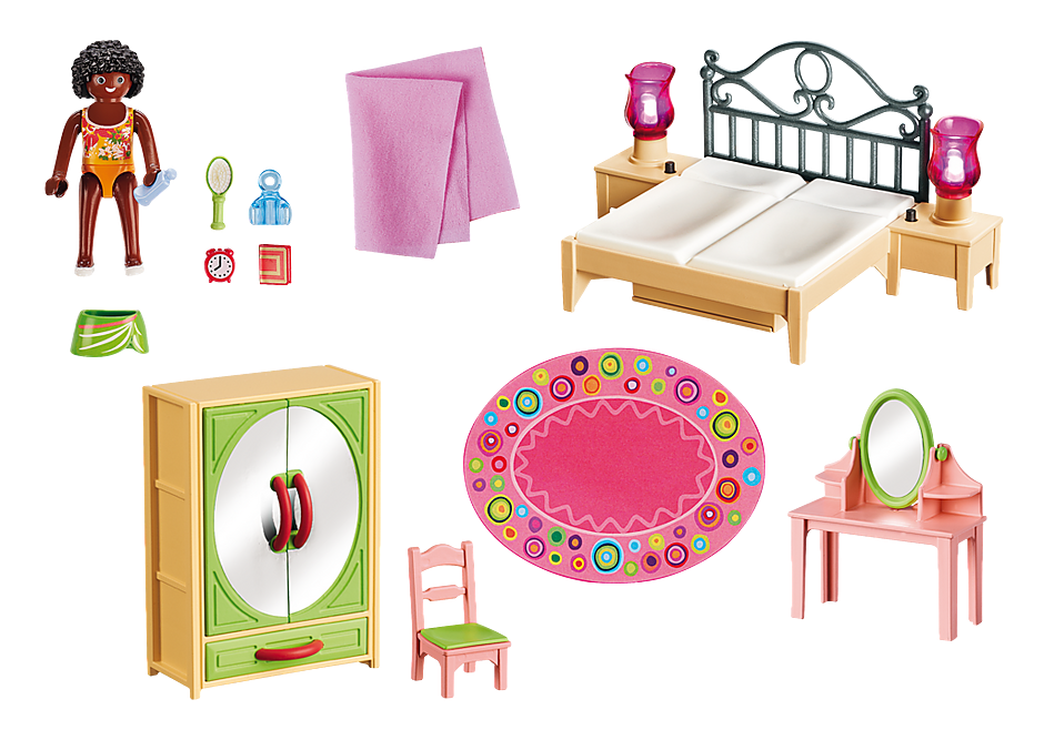 http://media.playmobil.com/i/playmobil/5309_product_box_back/Chambre d'adulte avec coiffeuse