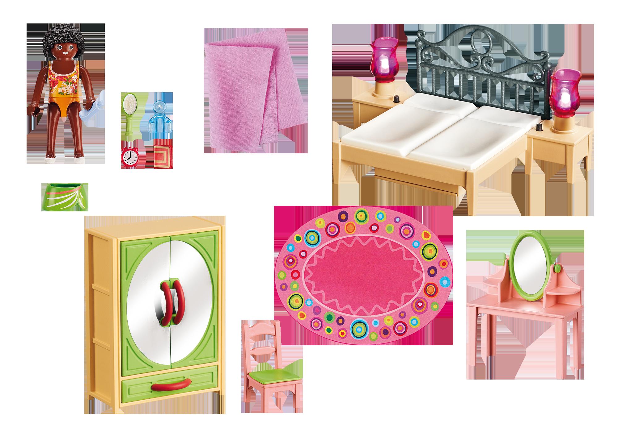 http://media.playmobil.com/i/playmobil/5309_product_box_back/Chambre d'adulte avec coiffeuse