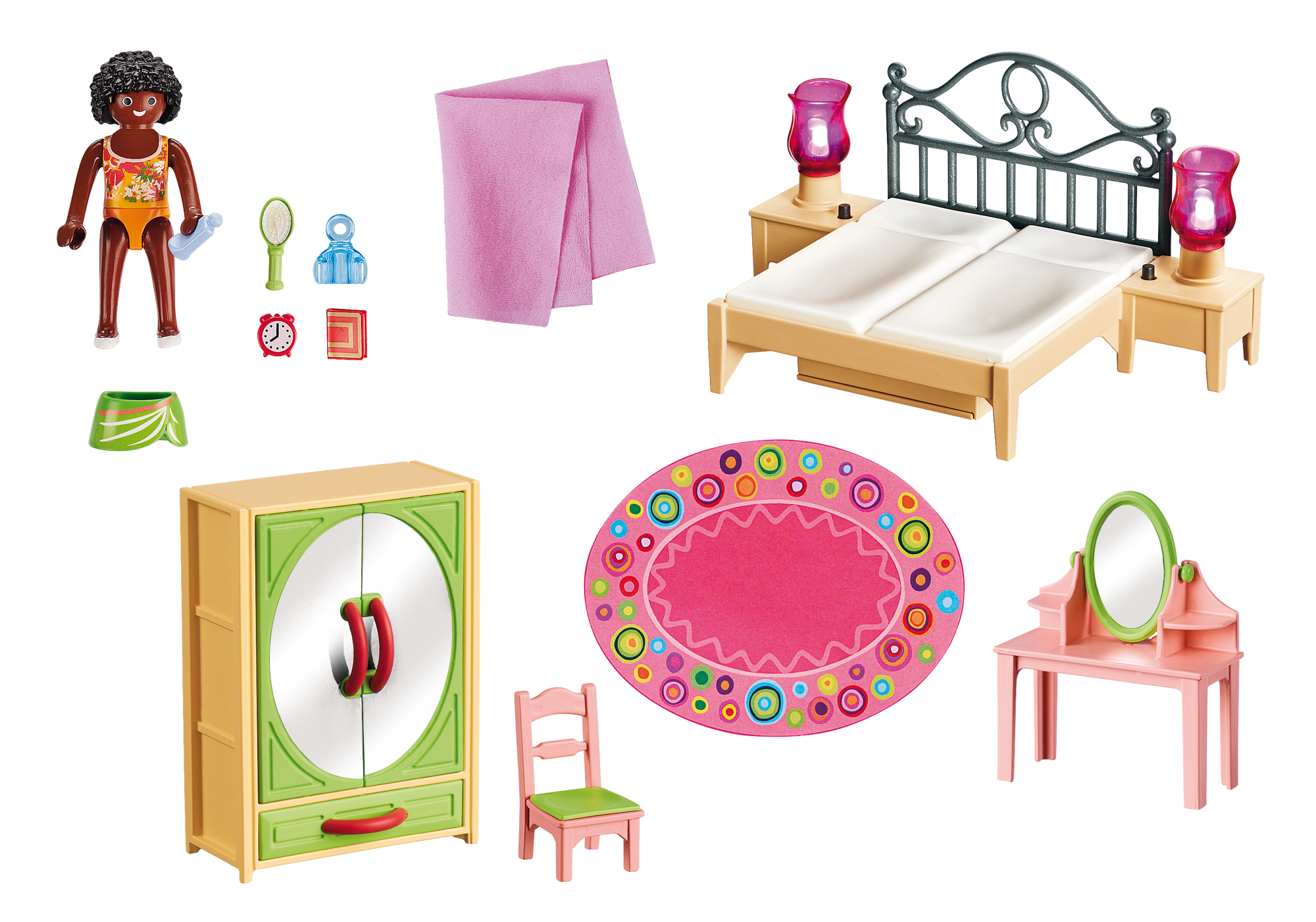 http://media.playmobil.com/i/playmobil/5309_product_box_back
