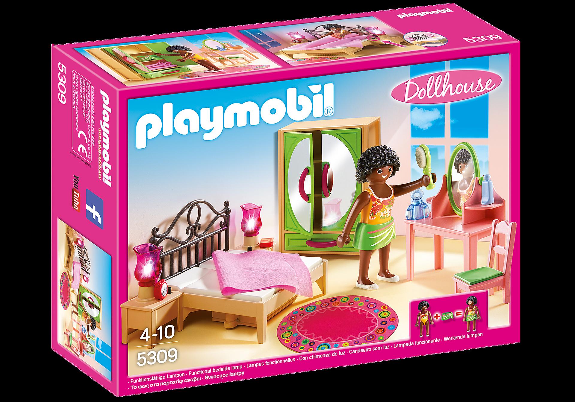 http://media.playmobil.com/i/playmobil/5309_product_box_front/Habitación Principal