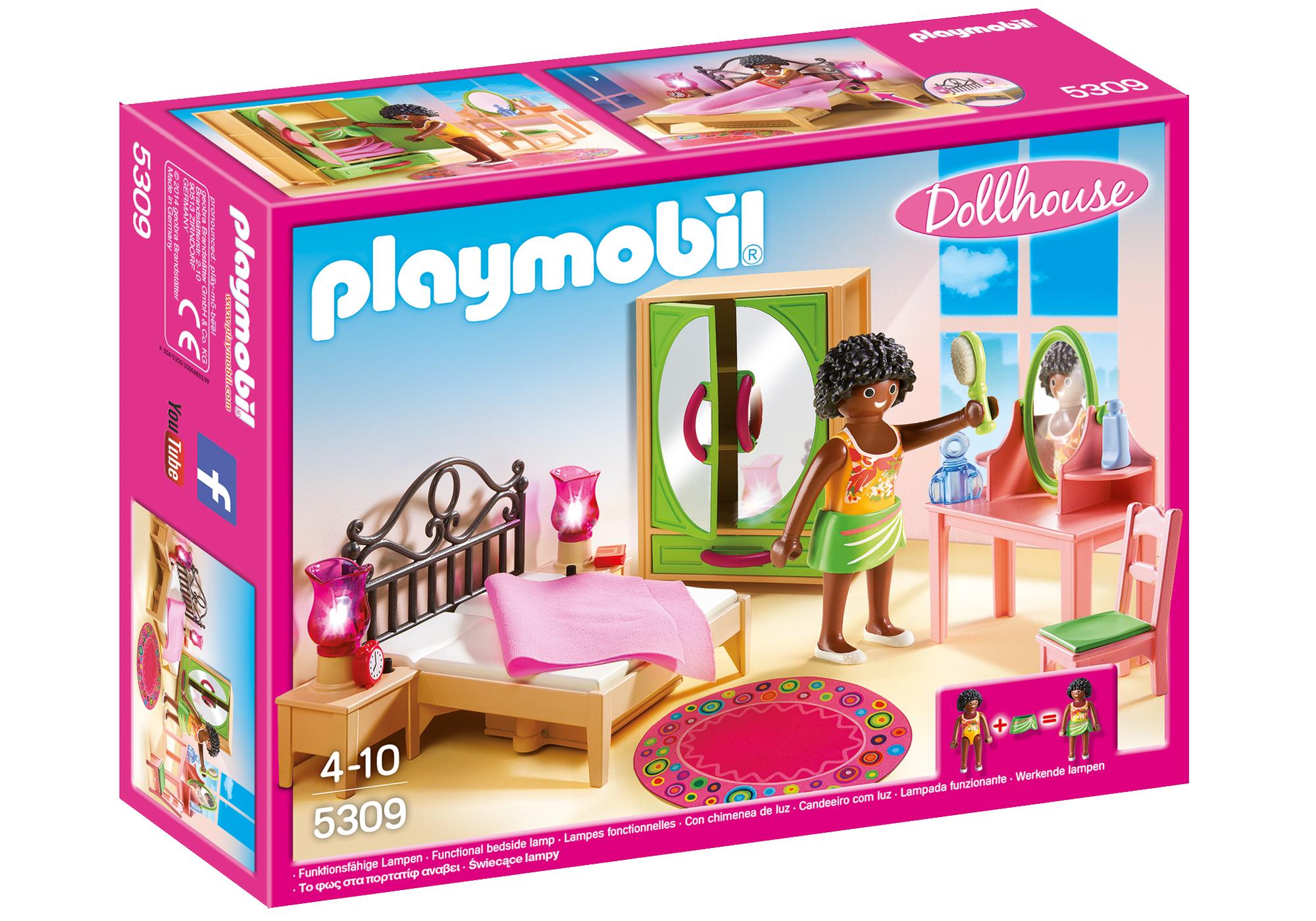 http://media.playmobil.com/i/playmobil/5309_product_box_front/Master Bedroom