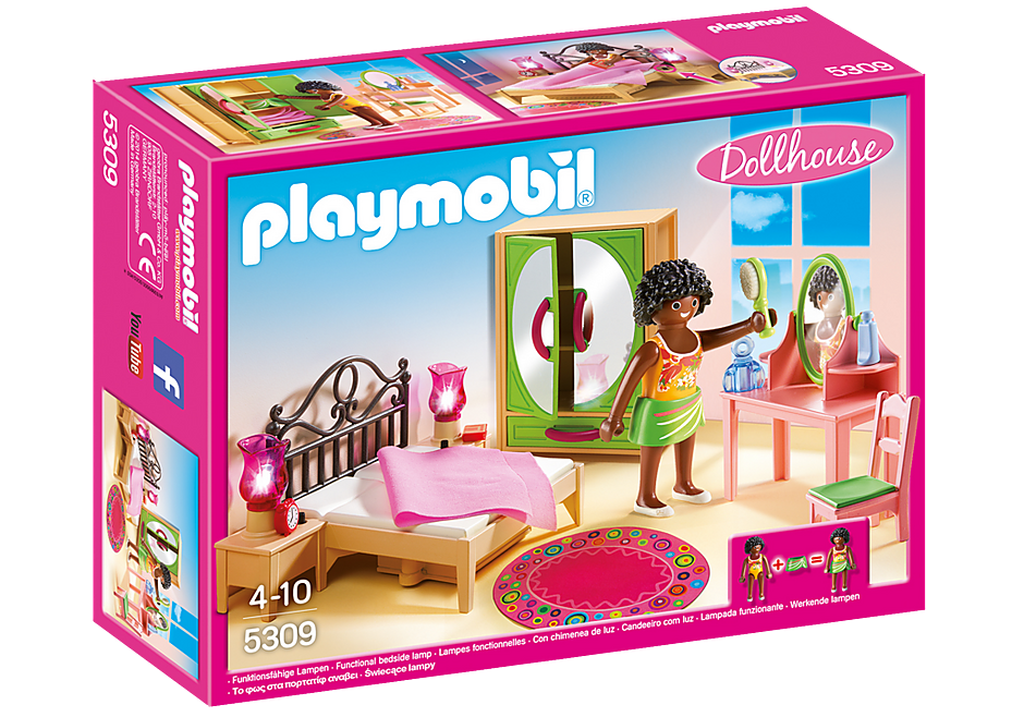 http://media.playmobil.com/i/playmobil/5309_product_box_front/Master Bedroom