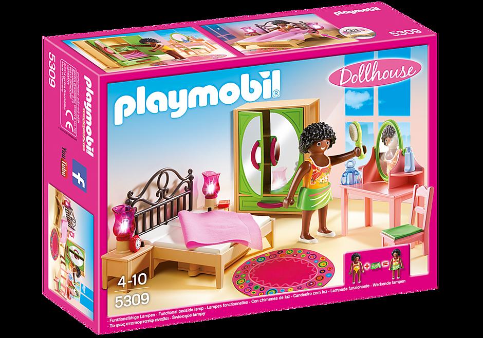 http://media.playmobil.com/i/playmobil/5309_product_box_front/Schlafzimmer mit Schminktischchen