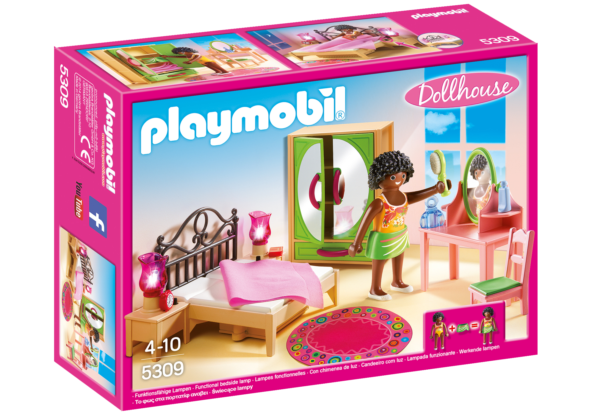 http://media.playmobil.com/i/playmobil/5309_product_box_front