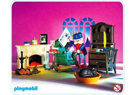 http://media.playmobil.com/i/playmobil/5310-A_product_detail/Salon