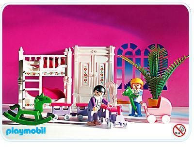 http://media.playmobil.com/i/playmobil/5312-A_product_detail/Kinderzimmer
