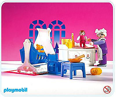 http://media.playmobil.com/i/playmobil/5313-A_product_detail/Babyzimmer