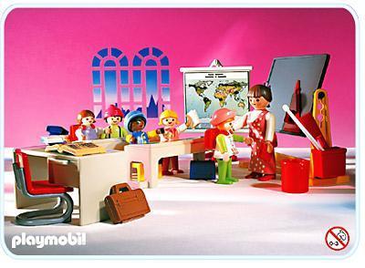 http://media.playmobil.com/i/playmobil/5314-A_product_detail/Classe d`école