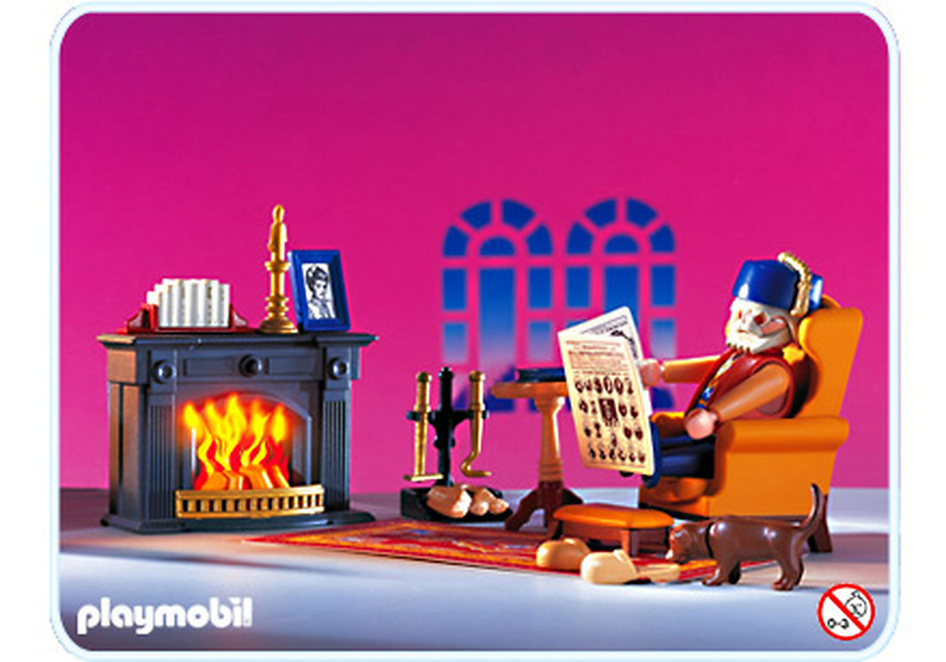 http://media.playmobil.com/i/playmobil/5315-A_product_detail/Kaminzimmer