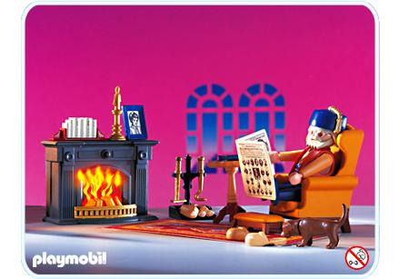 http://media.playmobil.com/i/playmobil/5315-A_product_detail/Salon et grand-père