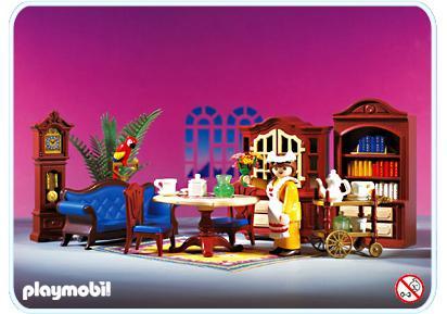 http://media.playmobil.com/i/playmobil/5316-A_product_detail/Salle de séjour/servante