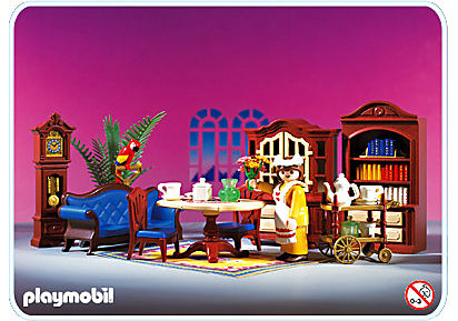 http://media.playmobil.com/i/playmobil/5316-A_product_detail/Wohnzimmer