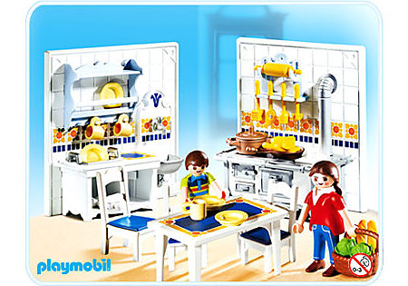 http://media.playmobil.com/i/playmobil/5317-A_product_detail/Gemütliche Küche