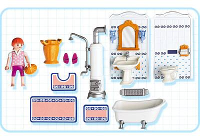 http://media.playmobil.com/i/playmobil/5318-A_product_box_back