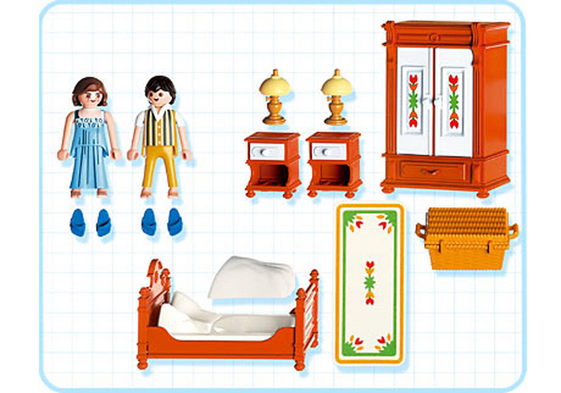 5319-A Elternschlafzimmer zoom image2