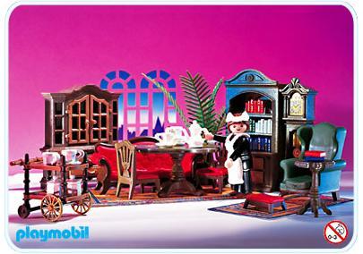 playmobil wohnzimmer ~ beste inspiration für ihr interior design, Wohnzimmer dekoo