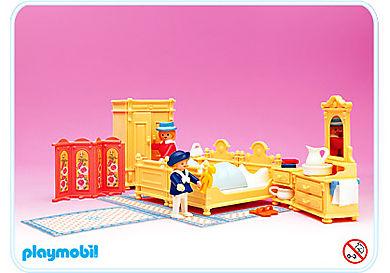 5321-A_product_detail/Chambre à coucher
