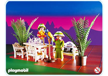 http://media.playmobil.com/i/playmobil/5323-A_product_detail