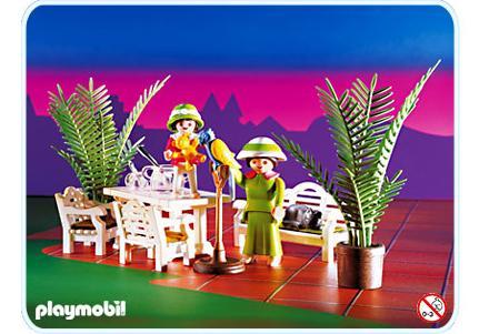 http://media.playmobil.com/i/playmobil/5323-A_product_detail