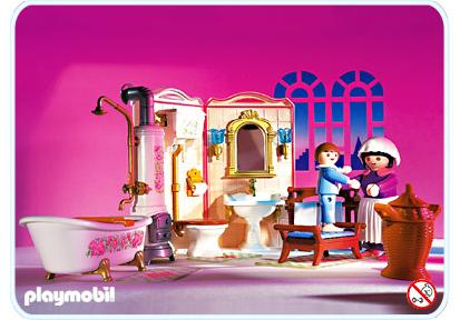 http://media.playmobil.com/i/playmobil/5324-A_product_detail/Badezimmer