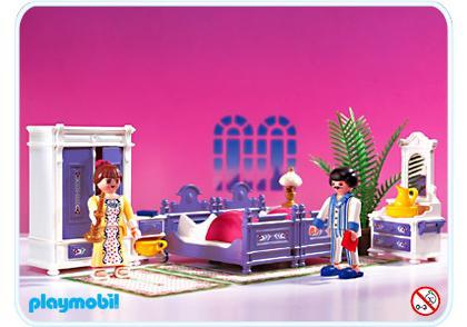 http://media.playmobil.com/i/playmobil/5325-A_product_detail