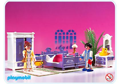 http://media.playmobil.com/i/playmobil/5325-A_product_detail