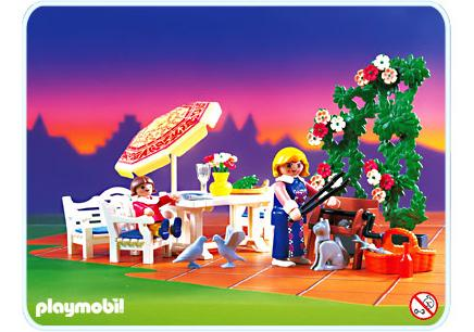 http://media.playmobil.com/i/playmobil/5326-A_product_detail