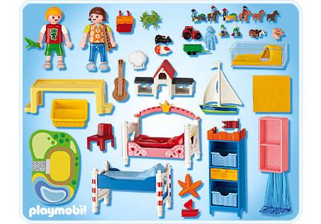 http://media.playmobil.com/i/playmobil/5333-A_product_box_back
