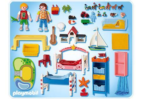 http://media.playmobil.com/i/playmobil/5333-A_product_box_back