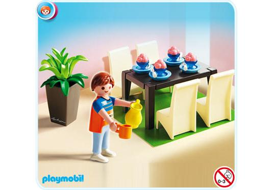 http://media.playmobil.com/i/playmobil/5335-A_product_detail/Salle à manger
