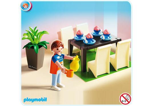 Httpmedia playmobil comiplaymobil5335