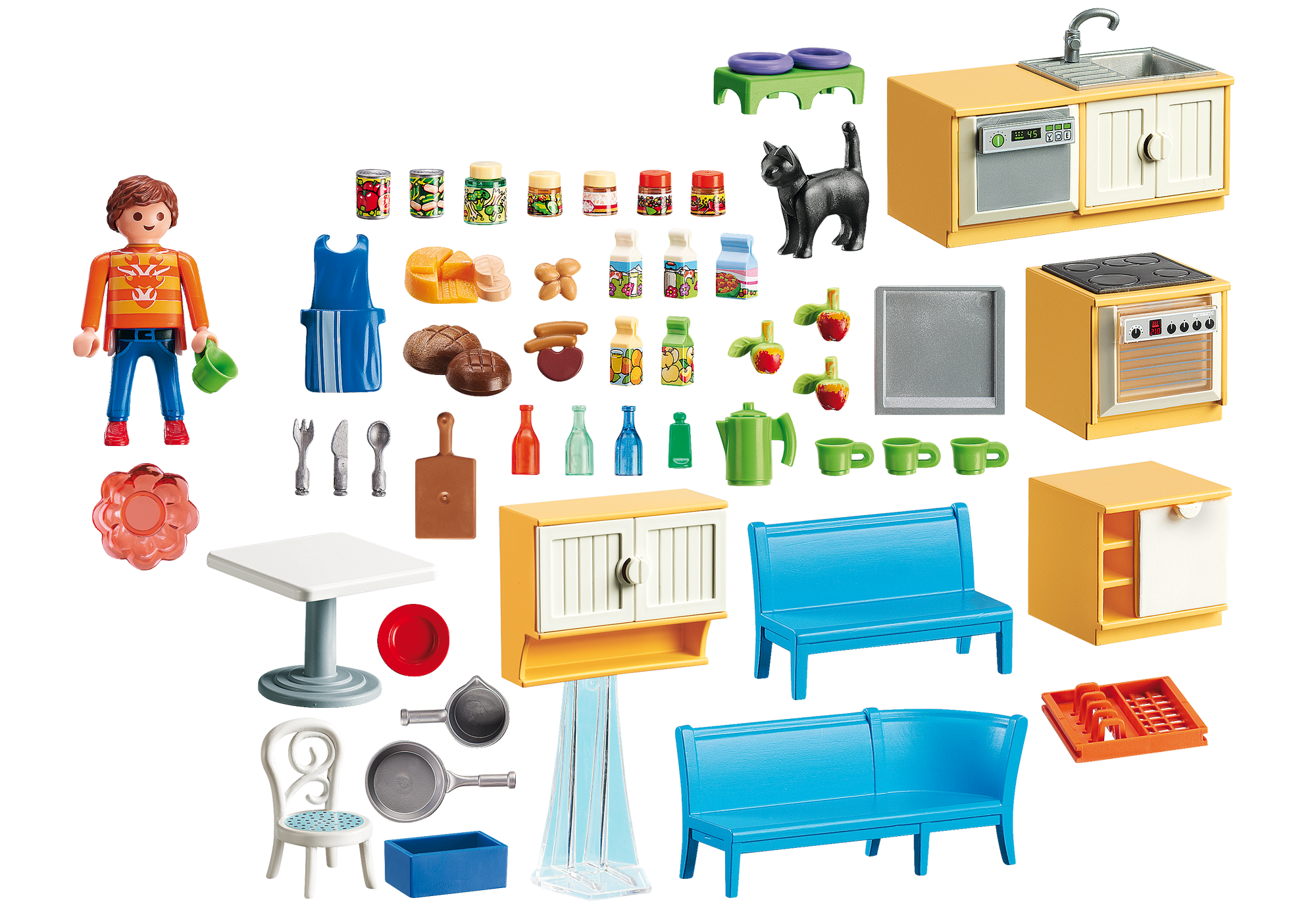 http://media.playmobil.com/i/playmobil/5336_product_box_back/Country Kitchen