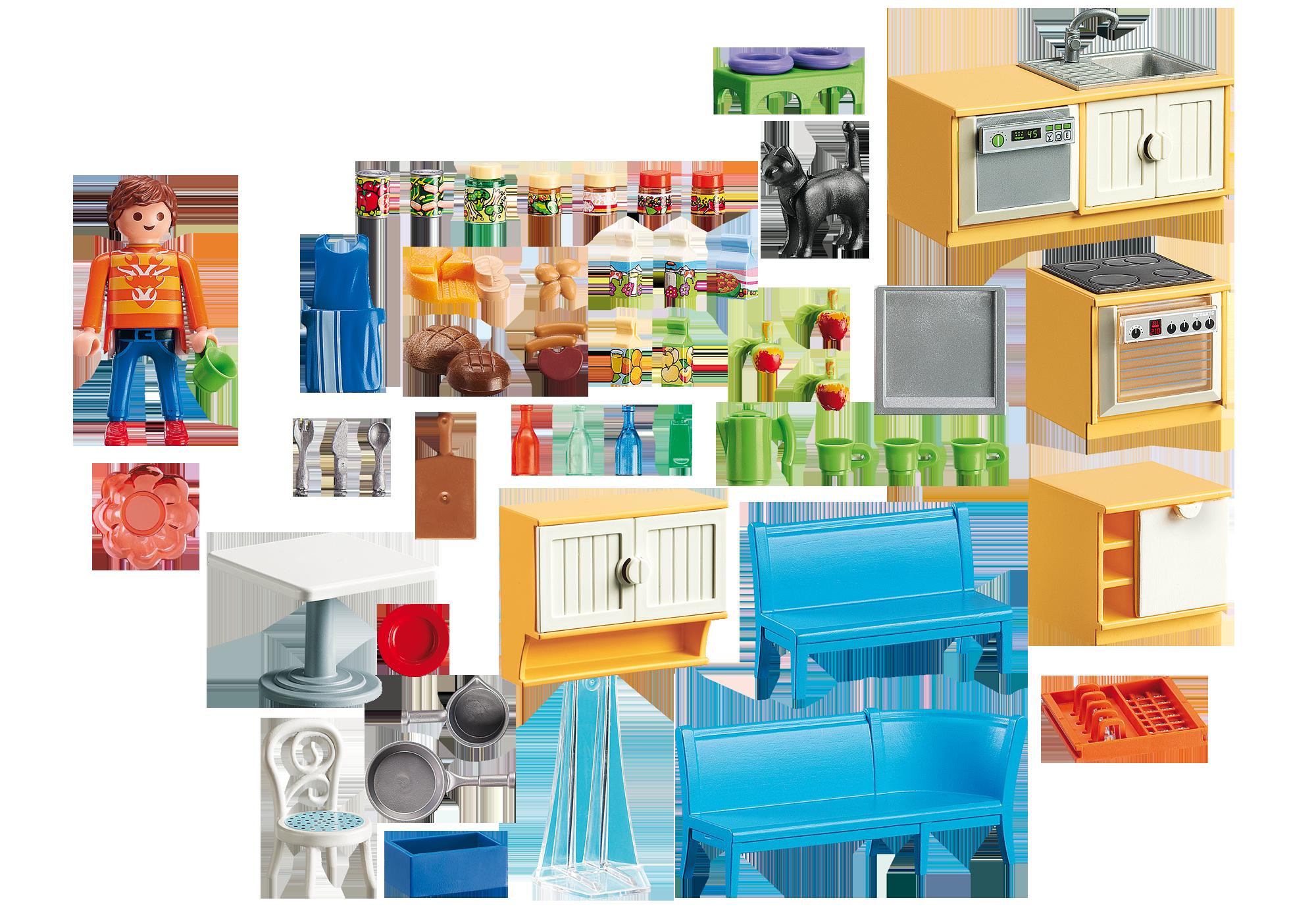 http://media.playmobil.com/i/playmobil/5336_product_box_back/Pentry med sitthörna