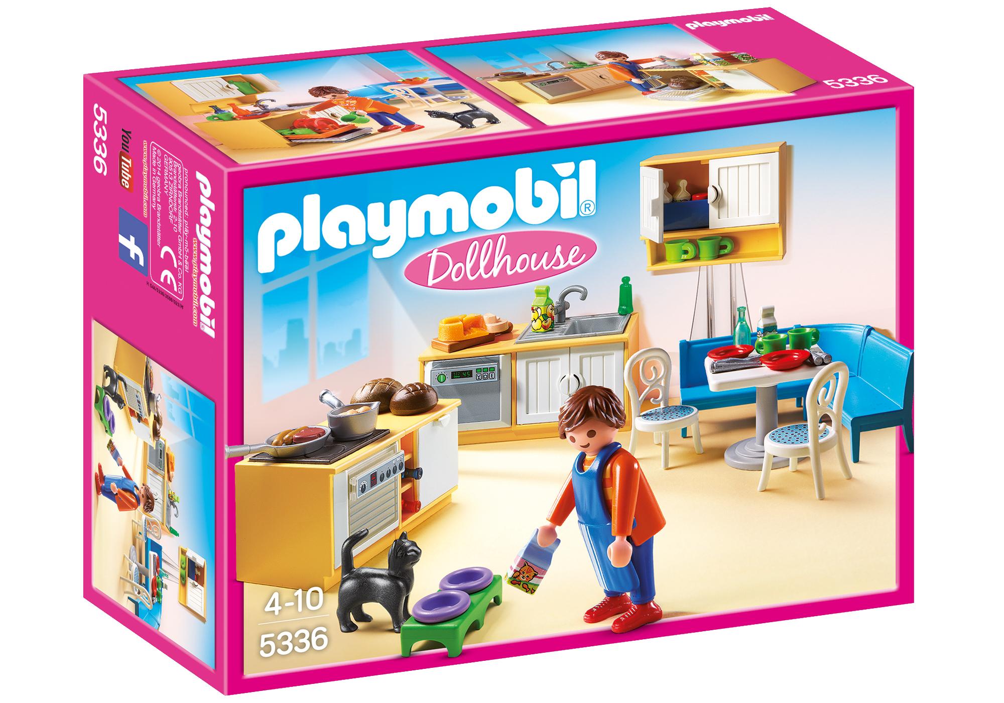 http://media.playmobil.com/i/playmobil/5336_product_box_front/Cocina