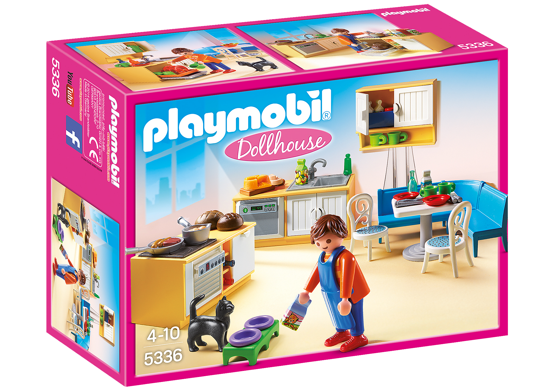 http://media.playmobil.com/i/playmobil/5336_product_box_front/Country Kitchen